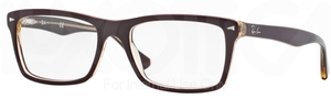 Ray Ban Glasses RX 5287 Eyeglasses